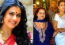 अजय  देवनगन की माँ से शादी के बाद इस तरह से काजोल हो जाती थी बेहद परेशान, एक्ट्रेस ने बताई ये वजह