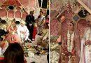 Wedding Pics: नेहा के बाद काजल अग्रवाल ने लिए सात फेरे, जानिए कौन है इनका दूल्हा