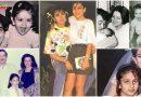 बचपन से ही ऐसी क्यूट रही हैं कपूर सिस्टर्स, देखें करीना कपूर और करिश्मा कपूर की ये अनदेखी तस्वीरें