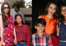सालों से फिल्मों और सीरिअल्स से दूर हैं करिश्मा कपूर, जाने कैसे मैनेज करती हैं अपना और बच्चों का लाखों का खर्च