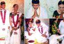खुद से 4 साल बड़ी नम्रता पर दिल हार बैठे थे सुपरस्टार महेश बाबू, मगर शादी के 3 साल में ही हुआ…