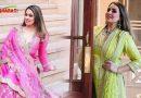 मिस वर्ल्ड रह चुकी इस अभिनेत्री नें शाहरुख़ खान संग की थी बॉलीवुड में एंट्री, 3 सालों से नही मिली है एक भी फिल्म