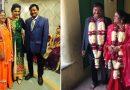 इस भारतीय लड़की ने कायम की अनोखी मिसाल, अपनी विधवा माँ के लिए वर ढूँढ कर करवा दी शादी