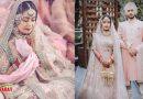 शादी के बाद नेहा कक्कड़ को मिला ये बेशकीमती तोहफा, बोली- इसे पाने की सबकी होती है चाहत