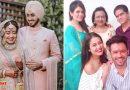 नेहा कक्कड़ की शादी में नहीं बुलाया गया उनके 'मिडल क्लास' चाचा के परिवार को, जानिए क्या थी वजह