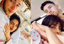 प्रियंका चोपड़ा और निक हुए इस गंभीर बीमारी के शिकार, कुछ इस तरह से रख रहे हैं एक-दूसरे का ख्याल