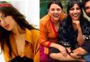 रिया चक्रवर्ती जमानत पर आई जेल से बाहर, सुशांत की बहनों के खिलाफ उठाया यह बड़ा कदम