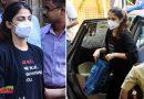 सुशांत केस: रिया चक्रवर्ती को आख़िरकार मिल गई जमानत, मगर कोर्ट ने रखी थी ये शर्तें सामने