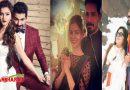 टीवी की 'किन्नर बहु' ने पति अभिनव संग रिश्ते में मनमुटाव होने की कबूली बात, ऐसे सुधरा था दोनों का रिश्ता