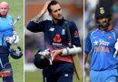 इन 5 बल्लेबाजों ने 6 गेंदों पर जड़े थे 6 छक्के, 2 भारतीय भी इस रिकॉर्ड में.