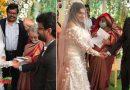 इस अभिनेत्री को किस्मत की पड़ी मार, लॉकडाउन में रचाई थी तीसरी शादी, अब पति को पीट कर घर से निकाला बाहर