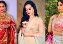 इतना नाम और शोहरत पाने के बावजूद भी बॉलीवुड की ये 5 अदाकरा नहीं करती जरा भी घमंड ,जीती है सादगी भरा जीवन