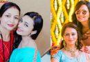 टीवी की इन 4 खुबसूरत अदाकाराओं की बहने दिखती है उनसे भी कही ज्यादा खुबसूरत ,देखें तस्वीरे