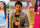 कपिल शर्मा से रश्मि देसाई तक इन 8 सितारों ने लॉकडाउन में घटाया इतना वजन , ट्रांसफार्मेशन देख फैन्स रह गये शॉक