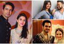 बॉलीवुड में फ्लॉप रहा इन 9 अभिनेत्रियों का करियर, बड़े बिजनेसमैन संग शादी रचाकर आज जी रही हैं खुशहाल जिंदगी