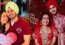 काम पर लौटने से पहले नेहा कक्कड़ ने किया खुलासा, रोहनप्रीत संग शादी के बाद जिंदगी में आये हैं ऐसे बदलाव