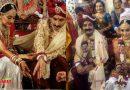 तारक मेहता की 'दयाबेन' मना रही हैं अपनी शादी की 5वीं सालगिरह, चार्टेड अकाउंटेंट से लिए थे सात फेरे