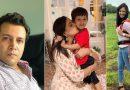 पत्नी श्वेता तिवारी पर पति अभिनव शुक्ला ने लगाया बेटे को गायब करने का आरोप ,जाने क्या है पूरा मामला