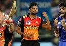 IPL 2020 में इन खिलाड़ियों ने बिखेरा जलवा, देखें लिस्ट में किन-किन के नाम हैं शामिल