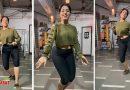 एक्ट्रेस दीपिका सिंह का नया Video हुआ वायरल, 'गुच्ची' गाने पर बिखेरे हॉटनेस के जलवे