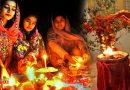 Dev diwali 2020: देव दिवाली पर करें ये 10 काम, साल भर जीवन में बनी रहेंगी खुशियां