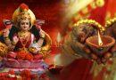Diwali 2020: दिवाली पर लक्ष्मी पूजा में इन 5 बातों का जरूर रखें ध्यान, धन-वैभव की होगी प्राप्ति