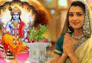 25 नवंबर देवउठनी एकादशी पर करें ये उपाय, भगवान विष्णु जी के आशीर्वाद से हर इच्छा हो जाएगी पूरी
