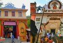 हनुमान जी के 5 चमत्कारिक मंदिर, जहां दर्शन मात्र से मुरादें होतीं हैं पूरी, कष्ट होते हैं दूर