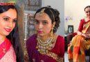 NRI लकड़े ने शादी के 15 दिन बाद लड़की को दिया धोखा ,फिर उसने गम को ताकत बना बनी IAS ,जाने पूरी कहानी