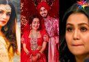 शादी को एक हफ्ता भी नहीं गुजरा नेहा की जिन्दगी में आया तूफान  ,पति रोहनप्रीत की एक्स ने किया ये काम
