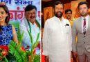 इन 3 राजनेताओं के बच्चों ने रखा बॉलीवुड में कदम ,कोई हुआ सुपरहिट तो कोई हुआ बुरी तरह फ्लॉप