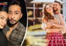 बोयफ्रेंड संग शादी रचाने जा रही हैं बिग बॉस फेम एक्ट्रेस गौहर खान, खूबसूरत तस्वीर शेयर करते हुए बताई शादी की तारिख