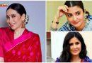 बॉलीवुड की ये अभिनेत्रियाँ असल जिंदगी में हैं एक सफल बिजनेसवोमेन, जाने कौन कौन से बड़े नाम हैं शामिल