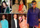 फिल्म जगत के इन 10 सितारों ने इंडस्ट्री के बाहर के लोगो के साथ रचाई है शादी ,देखें लिस्ट
