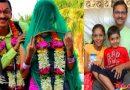 तारक मेहता शो में शादी के लिए परेशां कुंवारे पोपटलाल असल जिंदगी में है शादीशुदा ,देखें कितनी खुबसूरत दिखती है इनकी पत्नी