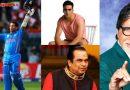 भारत के इन 15 मशहूर हस्तियों जैसा न ही कोई था न ही कभी आएगा ,नंबर 1 तो पूरे विश्व में हैं लोकप्रिय
