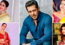 सलमान खान संग फिल्मों में काम करने से इनकार कर चुकी हैं ये 7 बॉलीवुड अभिनेत्रियाँ, जाने इनकी वजहें