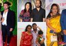 बॉलीवुड जगत के इन 8 मशहूर सिंगर्स ने रचाई है दूसरी शादी ,एक की पहली पत्नी ने तो खड़ा किया था बड़ा हंगामा