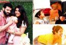 एक साल होने के बाद पहली बार करण पटेल ने शेयर की बेटी मेहर की क्यूट फोटो ,दिखा बाप बेटी की शानदार बोन्डिंग