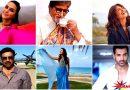 अमिताभ से लेकर प्रियंका तक- इन 11 बॉलीवुड सेलेब्स ने करवाया है अपने बॉडी पार्ट्स का इंश्योरेंस