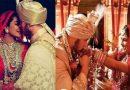 शादी की दूसरी सालगिरह पर निक जोनस ने शेयर की ये अनदेखी तस्वीरें, हिंदू वेडिंग को बताया…