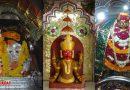 ये हैं देश के 5 चमत्कारिक कालभैरव मंदिर, जहां दर्शन मात्र से भक्तों की हर इच्छाएं होती हैं पूरी