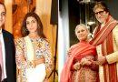 अमिताभ बच्चन के जमाई राजा  है उनसे भी ज्यादा अमीर ,जाने कुल कितने संपत्ति के है मालिक