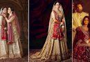 ईशा अंबानी ने अपनी शादी में पहना था 90 करोड़ का लहंगा, देखें देश की सबसे बड़ी शाही शादी की तस्वीरे