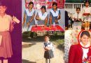 दीपिका पादुकोण से लेकर उर्वशी रौतेला तक बॉलीवुड की ये 10 हसीनाएं स्कूल यूनिफार्म में दिखती थी बहुत ही क्यूट ,देखें इनकी थ्रोबैक पिक्स