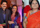 बॉलीवुड के इस मशहूर सिंगर की जब दो शादियों का हुआ था खुलासा, तब पहली बीवी ने होटल में मचा दिया था हंगामा
