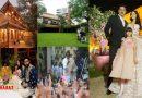 112 करोड़ के आलिशान 'जलसा' में रहता है बिग बी का परिवार, देश-विदेश में भी हैं कईं लग्जरी बंगले