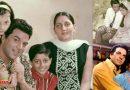 छठी में पढ़ने के दौरान हुआ था धर्मेंद्र को पहला प्यार, शादी के बाद भी इन तीन अभिनेत्रियों से फरमाया था इश्क़…