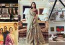 ससुर के दिए 450 करोड़ रूपये के आलिशान बंगले में रहती है ईशा अंबानी, देखिए इस शानदार महल की तस्वीरें