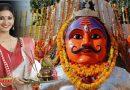काल भैरव जयंती के दिन करें ये 5 उपाय, हर मुराद हो जाएगी पूरी, बनी रहेगी भैरव की कृपा
